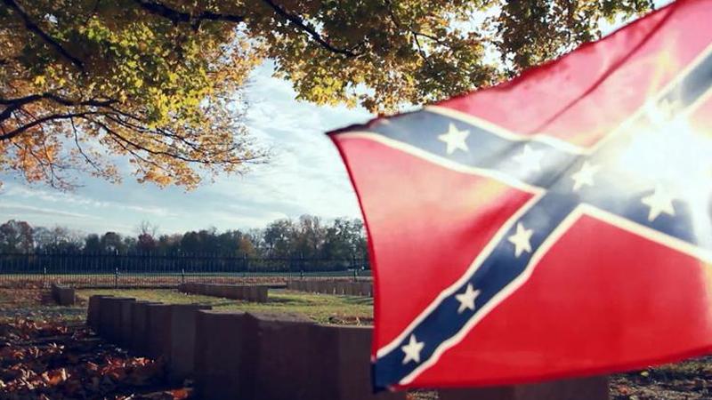 Tennessee Civil War 150